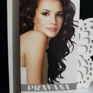 PRAVANA THE BEACH WAVE KIT.